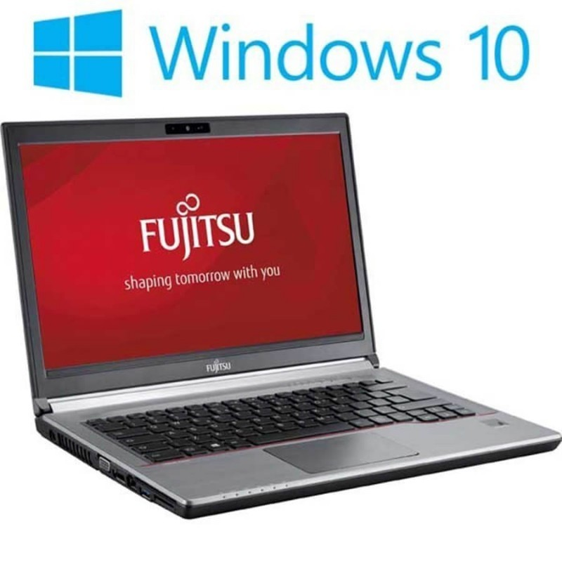 Baterie acumulator nou laptop Dell Latitude E5440/E5540