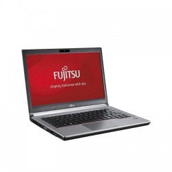 "Display laptop 14"" WXGA, AU Optronics B140xW01 V.C, nou"