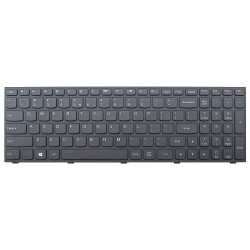 Tastatura laptop noua, HP ProBook 6560b, 6565b, 6570b, EliteBook 8560p