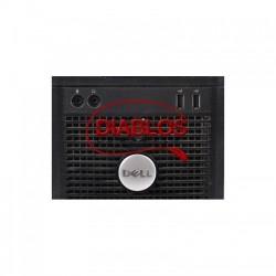 Baterie acumulator nou laptop Lenovo ThinkPad T400