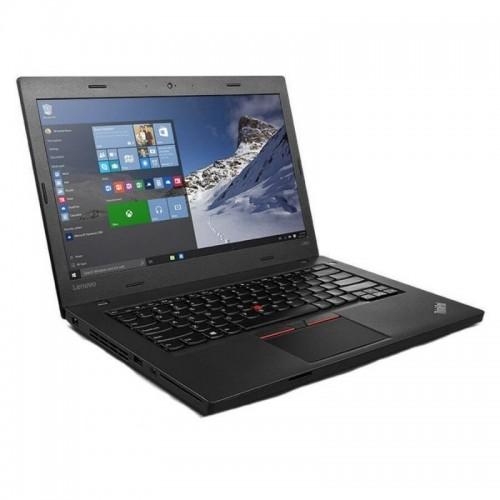 Calculatoare Refurbished Fujitsu ESPRIMO P710, Core i5-3470, Win 10 Home