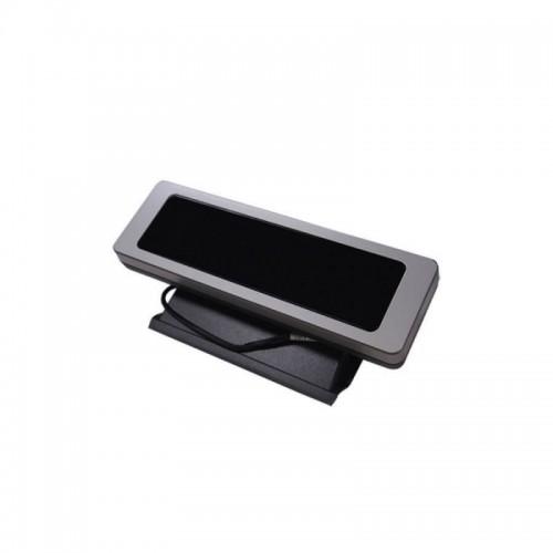 Calculatoare Refurbished Fujitsu ESPRIMO P710, Core i5-3470, Win 10 Pro