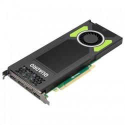 Servere sh HP ProLiant DL580 G7, 2 x Deca Core Xeon E7-4850, 64Gb RAM