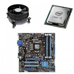 UPS second hand APC Smart-Ups SMT 3000VA SMT3000I baterii noi
