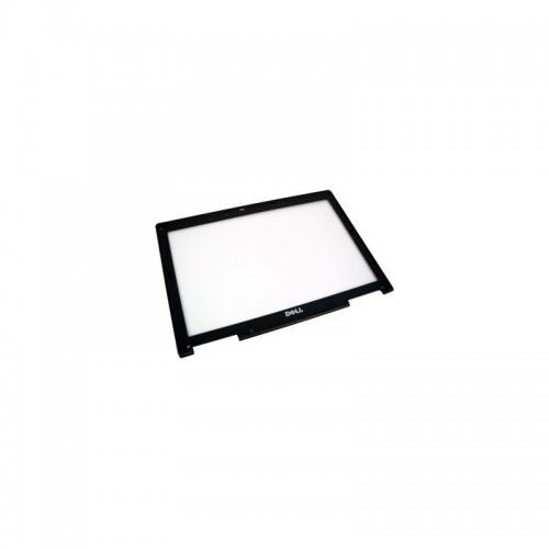 Imprimante second hand HP LaserJet P3005dn