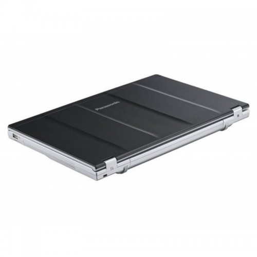 Laptopuri refurbished HP EliteBook 820 G1, i5-4300U, 180GB SSD Win 10 Home