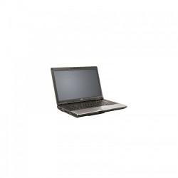 Laptop refurbished Dell Latitude E7240, i5-4310U Gen 4, Win 10 Home