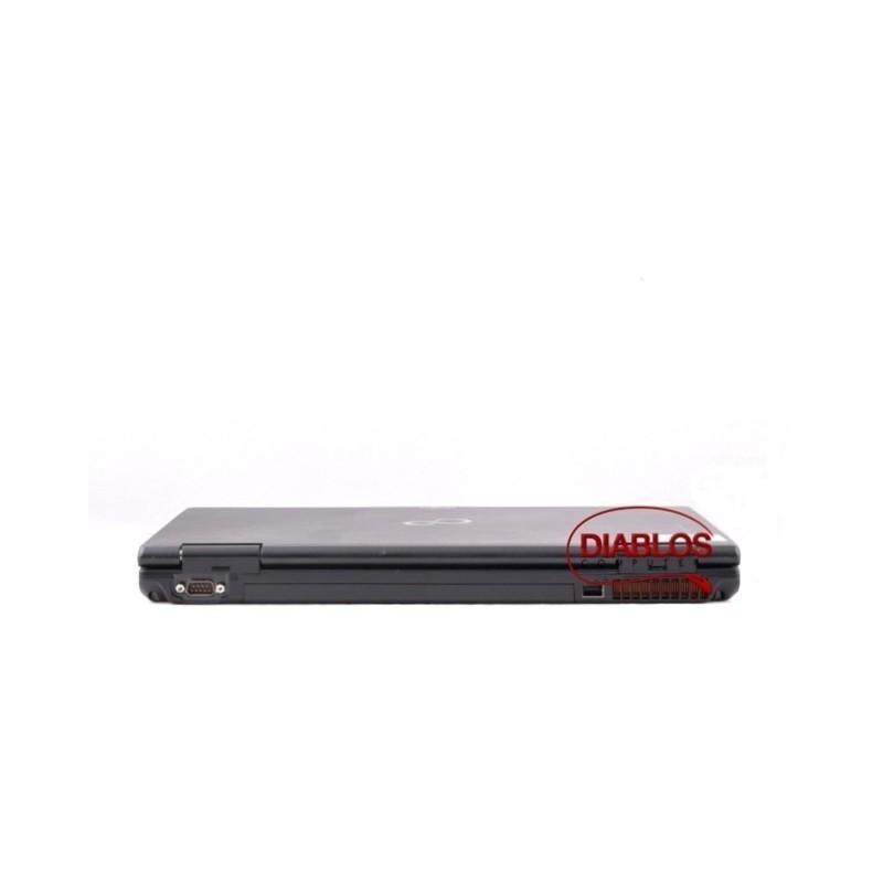 Laptopuri second hand HP EliteBook 820 G1, Intel Core i5-4210U