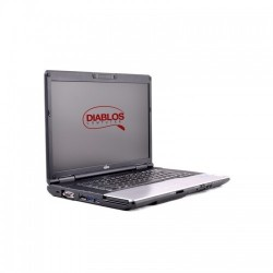 Laptopuri refurbished HP EliteBook 840 G1, i5-4200U, Win 10 Home