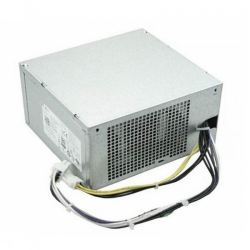 Workstation refurbished Lenovo ThinkStation S20, Hexa Core E5649, Win 10 Home