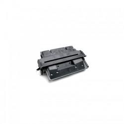 Calculator sh HP dc5850Mt, AMD Phenom X3 8600B ,2gbDDR2, 80gb