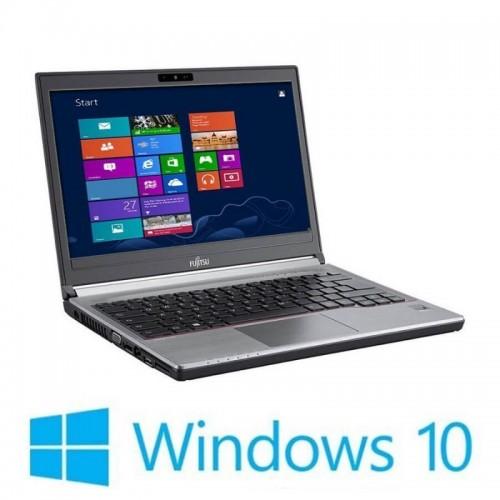 UPS second hand APC Smart-UPS 750VA SUA750i, baterii noi