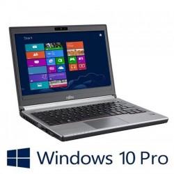UPS second hand APC Smart-UPS 750VA SUA750i