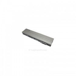 Imprimante second hand 52ppm HP LaserJet 4350n