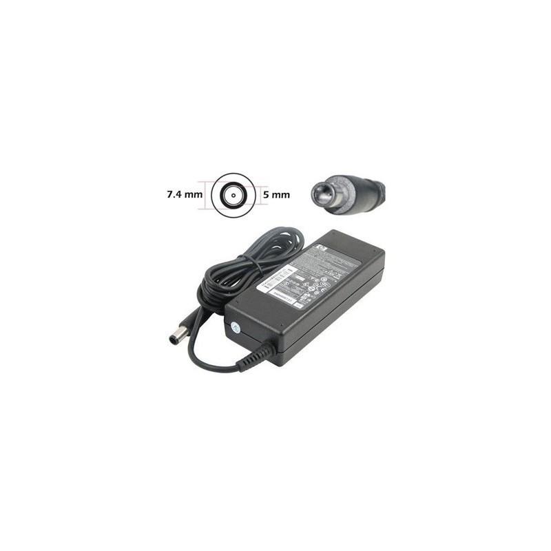 Switch Cisco second hand layer 3 WS-C3550-48-SMI