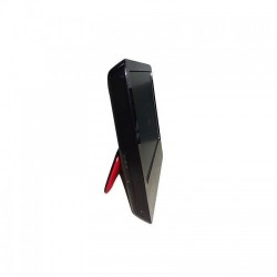 Workstation second hand Fujitsu CELSIUS R570-2, Hexa Core L5640