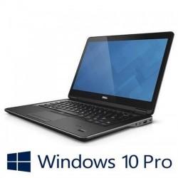 Kit placa de baza second hand MSI G41M-S03, Dual Core E8400, Cooler