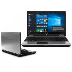 Imprimante second hand color Canon i-SENSYS LBP5360