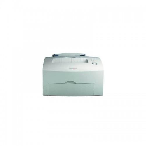 Laptop second Dell Latitude D630, T7250, 2GB DDR2, 80GB, Combo