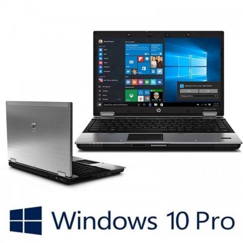 BluRay Disc Re-Writer second hand LG BH10LS38