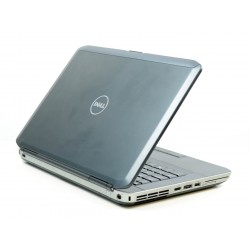 Laptop second hand Dell Latitude E5430, Dual Core i5-3230M Gen 3