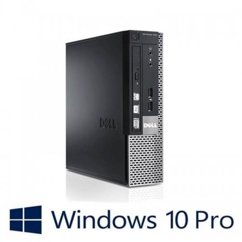 Laptop refurbished Dell Latitude E5430, Dual Core i5-3230M, Win 10 Home