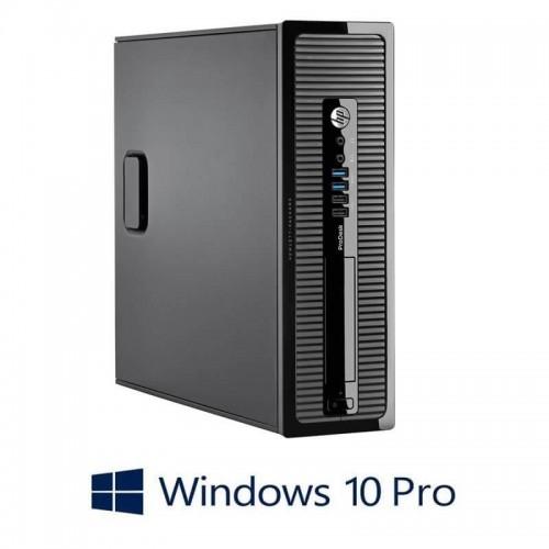 Laptop refurbished Dell Latitude E5430, Dual Core i5-3230M, Win 10 Pro
