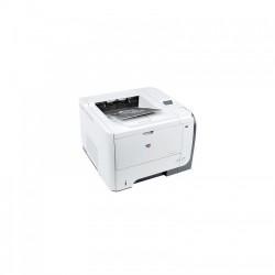 Calculatoare second hand HP Compaq DC7900 MT,  Core 2 Duo E8400