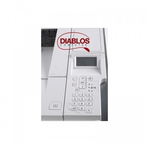 Calculatoare refurbished HP Compaq DC7900 MT,  Core2Duo E8400, Win 10 Pro