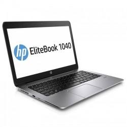 Sistem All-in-One HP DC7900 USFF, E8400, 2gb DDR2, 160 gb, fara optic
