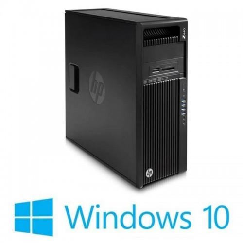 Controler RAID second hand Dell PowerEdge PERC 5i, 256MB, E2K-UCP-51