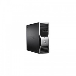 Imprimante second hand HP LaserJet 4300N