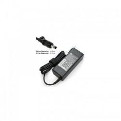 Calculatoare Hp dc5850Mt, Athlon 64 1640B, 2gbDDR2, 80gb, Combo