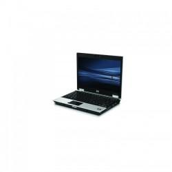 Controler RAID second hand Dell PowerEdge PERC H200