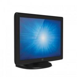 Procesor Intel Core i3-3240 Generatia 3, 3.40 GHz 3Mb SmartCache