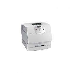 Laptop second hand Lenovo ThinkPad X201, Intel Core i5-520M