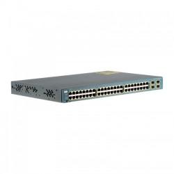 Laptop second hand HP EliteBook 2560p, Intel Core i5-2520M