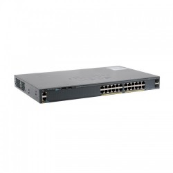 Laptopuri second hand HP EliteBook 2560p, Core i7-2620M Gen 2