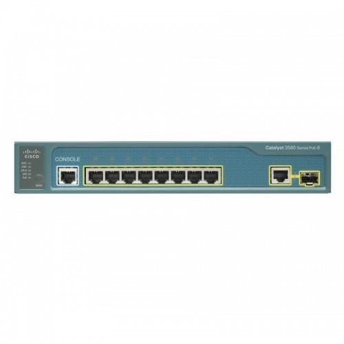 Laptopuri second hand HP EliteBook 2560p, Core i7-2620M Gen 2