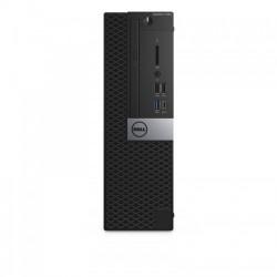 Laptop refurbished HP EliteBook 2560p, Intel Core i5-2520M, Win 10 Home
