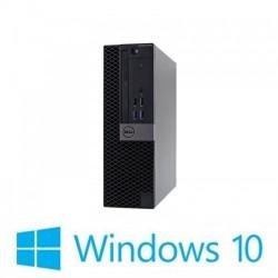 Laptop refurbished HP EliteBook 2560p, Intel Core i5-2520M, Win 10 Pro