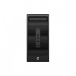 Laptopuri refurbished HP EliteBook 2560p, Core i5-2450M Gen 2, Win 10 Pro