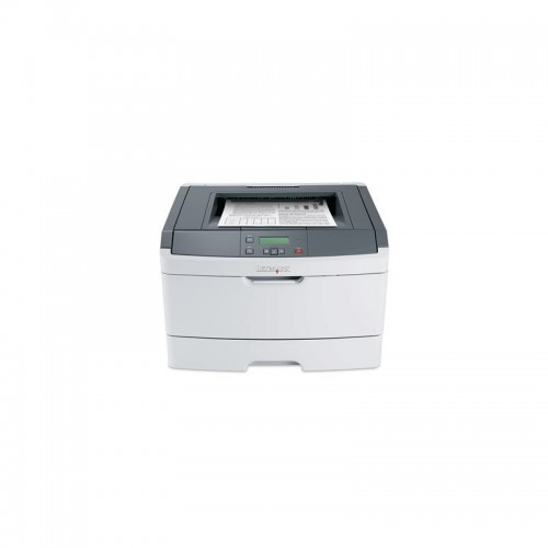 Laptopuri second hand Lenovo ThinkPad T410, Intel Core i5-520M
