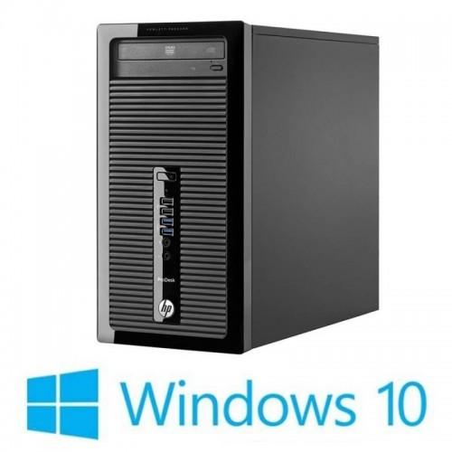 Laptopuri refurbished HP EliteBook 2560p, Core i5-2450M Gen 2, Win 10 Pro