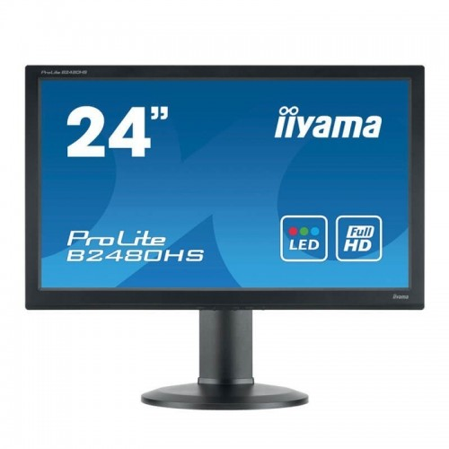 Laptop second hand Fujitsu LIFEBOOK E733, i5-3230M