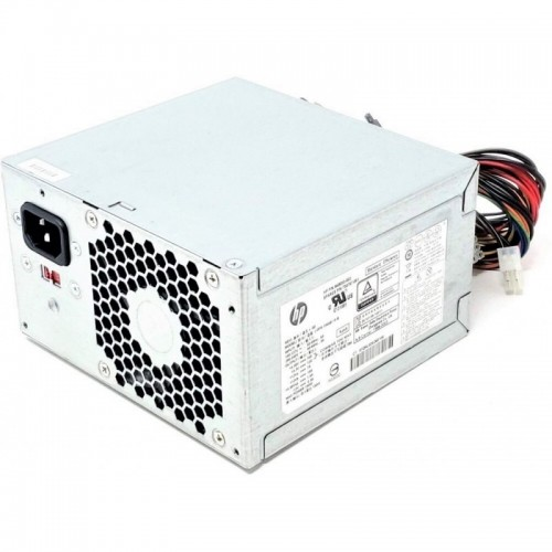 Laptop refurbished Fujitsu LIFEBOOK E734, i5-4200M, Win 10 Home