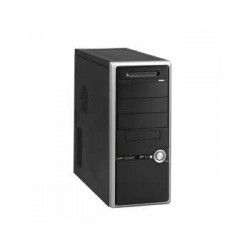 Calculatoare Renew Core i3-540, 4gbDDR3, 500GB, Dvd