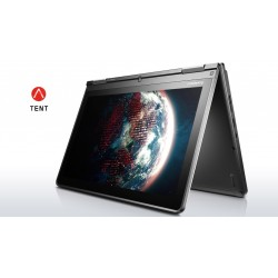Laptopuri second hand Lenovo ThinkPad S1 Yoga, i5-4200U
