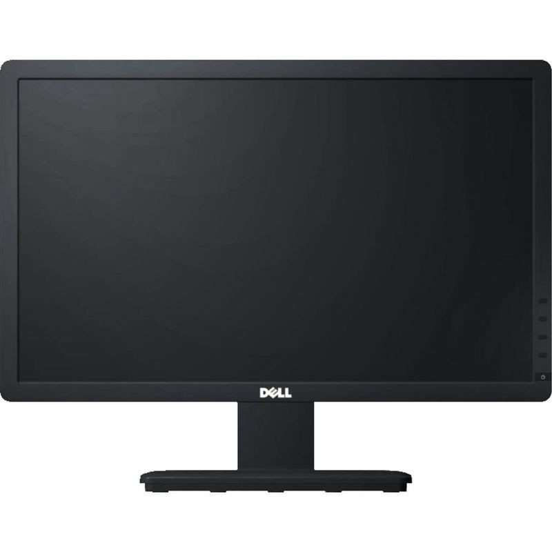 Laptop refurbished HP 250 G3, Intel Core i3-4005U Gen 4, SSD, WIn 10 Home