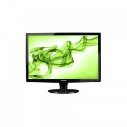 Laptop Refurbished HP EliteBook 2170p, i5-3427U, Win 10 Home